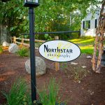 Northstar Photography profile image.