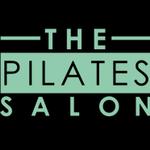 The Pilates Salon  profile image.
