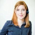 TelecomHelp Ltd profile image.