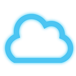 CloudAccountant.co.uk profile image.