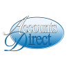 Accounts Direct profile image