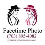 Facetime Photo profile image.