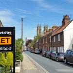 Rent East Yorkshire Ltd profile image.