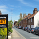 Rent East Yorkshire Ltd logo