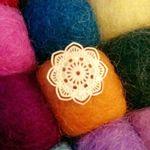 Mandala Therapy profile image.