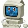 The PC Guy profile image