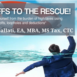 Gallati Professional Services profile image.