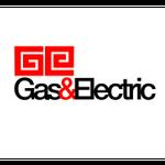 Gas & Electric  profile image.