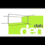 Dab Den Ltd profile image.