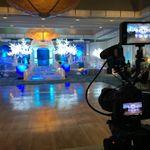 I Video Creations Inc profile image.