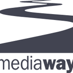 MediaWay UK LTD profile image.