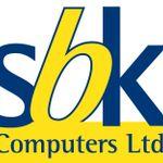 SBK ComputersLtd profile image.
