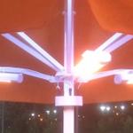 The Big Umbrella Company Ltd profile image.