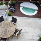 Paul Howe Designer Landscapes