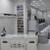 Solarte salon & spa profile image