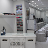 Solarte salon & spa profile image