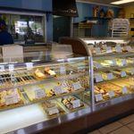 charlies bakery profile image.