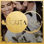 The Light&Co profile image.