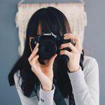 Kelsi Carma profile image.