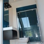 All Design Architectural Services profile image.