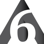 AS6 profile image.