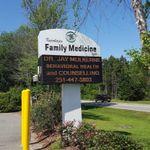 Springhill Behavioral Health, Inc. profile image.