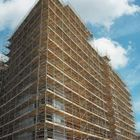 Specialist Scaffolding Services limited