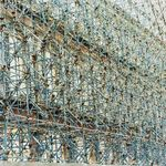 Specialist Scaffolding Services limited profile image.