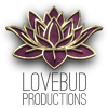 Lovebud Productions profile image