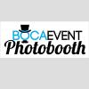 Boca Event Photo Booth profile image