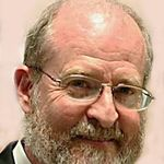 Ken Haney Counseling profile image.