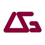 Applied Sciences Group, Inc profile image.
