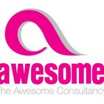 The Awesome Consultancy  profile image.