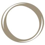 Holistik Services Conseils profile image.