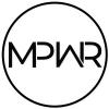 MPWR Coaching profile image