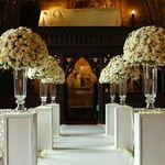 Forever Film Weddings Ltd profile image.