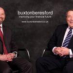 Buxton Beresford Financial Planning Ltd profile image.