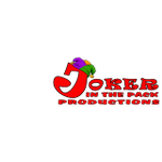 Joker in the Pack Productions profile image.