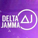 Delta Jamma profile image.