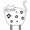 Happy Cat profile image