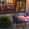 Columbia Steakhouse profile image
