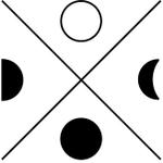 Conscious Content profile image.