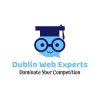 Dublin Web Experts profile image