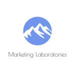 Marketing Laboratories profile image.