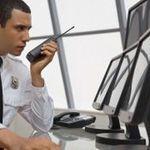 MARC Security Services profile image.