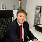 Sweetland Associates Ltd profile image.