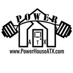 Powerhouseatx profile image.