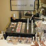 Luminous Beauty Boutique profile image.