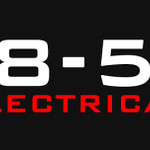 8/5 Electrical profile image.