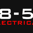 8/5 Electrical
